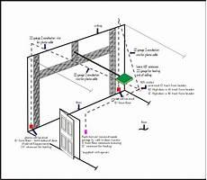 exceptional garage door wiring diagram 3 garage door opener wiring diagram neiltortorella com