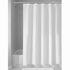 Ruthy S Textile Water Repellent Fabric Shower Curtain 70