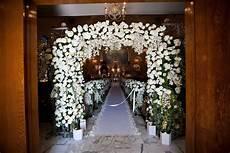 13 beautiful d 233 cor ideas for a church wedding wedding