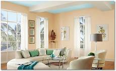 2014 living room colors house painting tips exterior paint interior paint protect painters