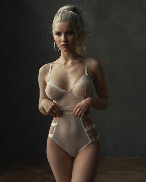 Katerina Kozlova Porn