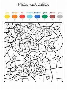 Malen Nach Zahlen Ausmalbilder Herbst Ausmalbild Malen Nach Zahlen K 252 Rbisse Ausmalen