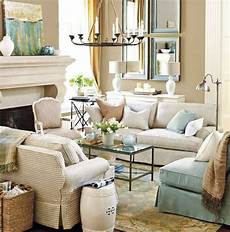 Living Room Inspiration Pictures living room decor inspiration living rich on lessliving