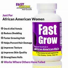 Best Vitamins Hair Growth Products For Women | fast grow vitamins for hair growth for african american women 60 capsules ebay