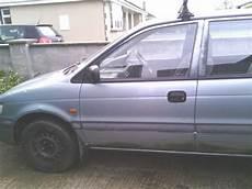 buy car manuals 1996 mitsubishi chariot free book repair manuals 1996 mitsubishi space wagon for sale in hospital limerick from chronic rick