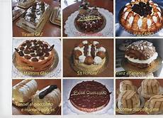 torte da credenza torte da credenza torte da vetrina