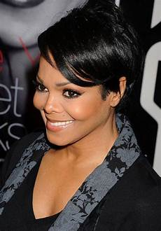 5 beautiful short haircuts oval faces african american