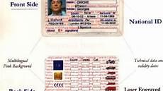 loi permis de conduire belgique