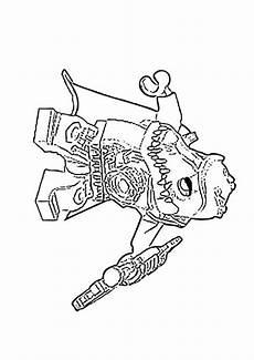 Ausmalbilder Dinosaurier Lego Ausmalbilder Lego Chima 13 Ausmalbilder Kinder