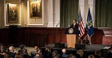 cuomo moves to legalize recreational marijuana in new york