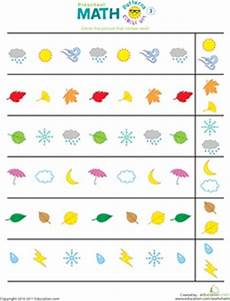 weather patterns worksheets 292 weather pattern worksheets worksheets for all and worksheets free on