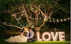diy outdoor wedding popsugar love sex