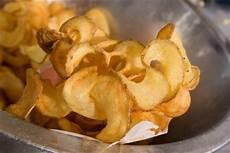kartoffelchips selber machen rezept kochrezepte at