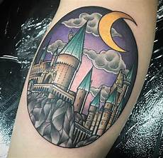 harry potter tattoo ideas and photos tatring