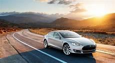 luxus autovermietung hertz cars nimmt das tesla