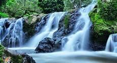 8 hal yang harus dilakukan pendaki agar sumber air di
