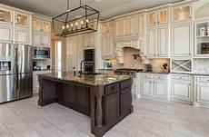 Distressed Kitchen Furniture Distressed Kitchen Cabinets Design Pictures Designing Idea