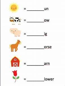 printable worksheets beginning letter sounds 23739 beginning sounds letter worksheets for early learners preschool learning activities beginning