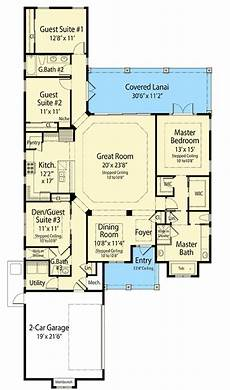 net zero energy house plans plan 33181zr budget friendly net zero ready house plan