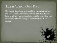 Teach Yourself To Play Guitar Myths Vs Facts