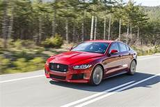 new jaguar 2019 specs and review 2019 jaguar xe review ratings specs prices and photos