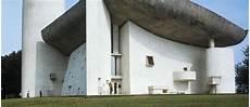 le corbusier oeuvres 18018 l unesco ne retient pas le corbusier au patrimoine mondial le point