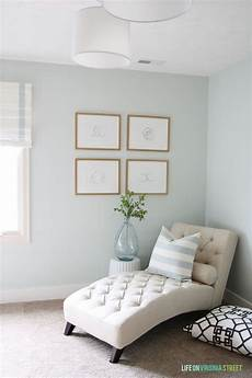 wall paint colors benjamin moore remodelaholic color spotlight healing aloe from benjamin moore