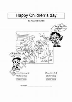 happy s day worksheets 20559 happy childrens 180 day esl worksheet by ambota