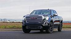 2020 gmc 1500 review price specs features and photos autoblog