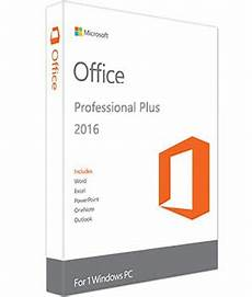 office professional plus 2016 key windows and office serial activation ms office 2016