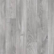 Vinylboden Eiche Grau - modern 2 8mm thick light grey wood vinyl flooring 2m wide