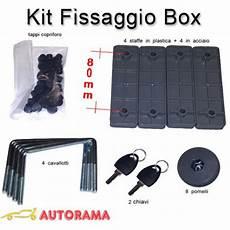 box tetto auto fapa box da tetto portatutto modula ciao 430 litri bianco