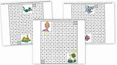 skip counting mazes worksheets 11955 skip counting by 2s mazes homeschool den