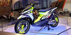 Model Modifikasi Motor by Model Terbaru Honda Beat 2014 Modifikasi Motor