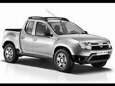 Dacia Duster Up - d images de montage de dacia duster up