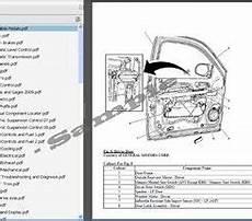 free car repair manuals 2003 cadillac cts auto manual cadillac cts service repair manual 2003 2005 automotive service repair manual
