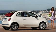 fiat 500 convertible personal lease no deposit 500