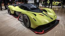 the track only aston martin valkyrie amr pro with 1100