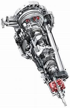S Tronic Getriebe - apr dl501 s tronic tcu upgrade