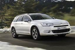 Peugeot And Citroen Cars We Want In The US  Autotrader