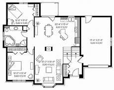 gothic revival house plans gothic revival house plans floor plan enlarge house