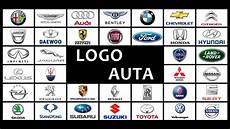 Which Car Is Your Favorite Cars Logo Car Brand Car