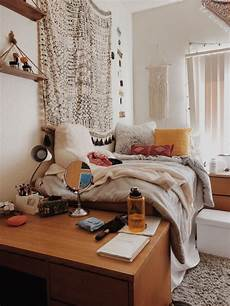 Aesthetic Vsco Bedroom Ideas by 15 Amazing Creative Master Bedroom Design Ideas Bedroom