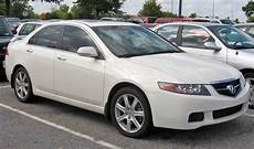 file 2004 05 acura tsx jpg wikimedia commons