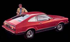 Early 80s Cars