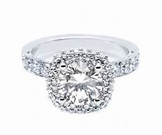 30 diamond engagement rings so sparkly you ll need sunglasses glamour
