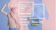 Trendfarbe 2016 Serenity Pantone 15 3919 Glamoursister