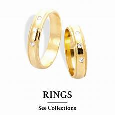 f c jewelry leader in jewelry making in the philippines