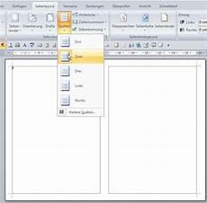 eine gru 223 karte in word 2007 2010 erstellen senec fe weblog