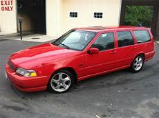 how things work cars 1998 volvo v70 head up display 1998 volvo v70 t5 for sale for parts or repair runs and